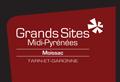 logo GrandsSitesMP