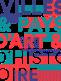 logo VAH