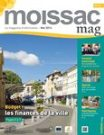 moissacmag 23