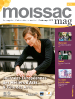 moissacmag 12