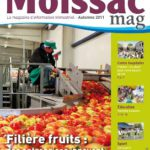 moissacmag 10