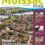 moissacmag 11