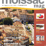 moissacmag 13
