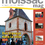 moissacmag 16