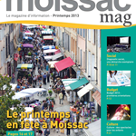 moissacmag 17