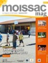 moissacmag 20