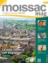 moissacmag 21