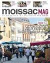moissacmag 24