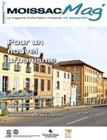 Moissac Mag 6