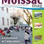 Moissac Mag 7