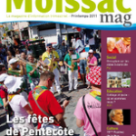 Moissac Mag 8