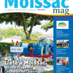 moissacmag 9