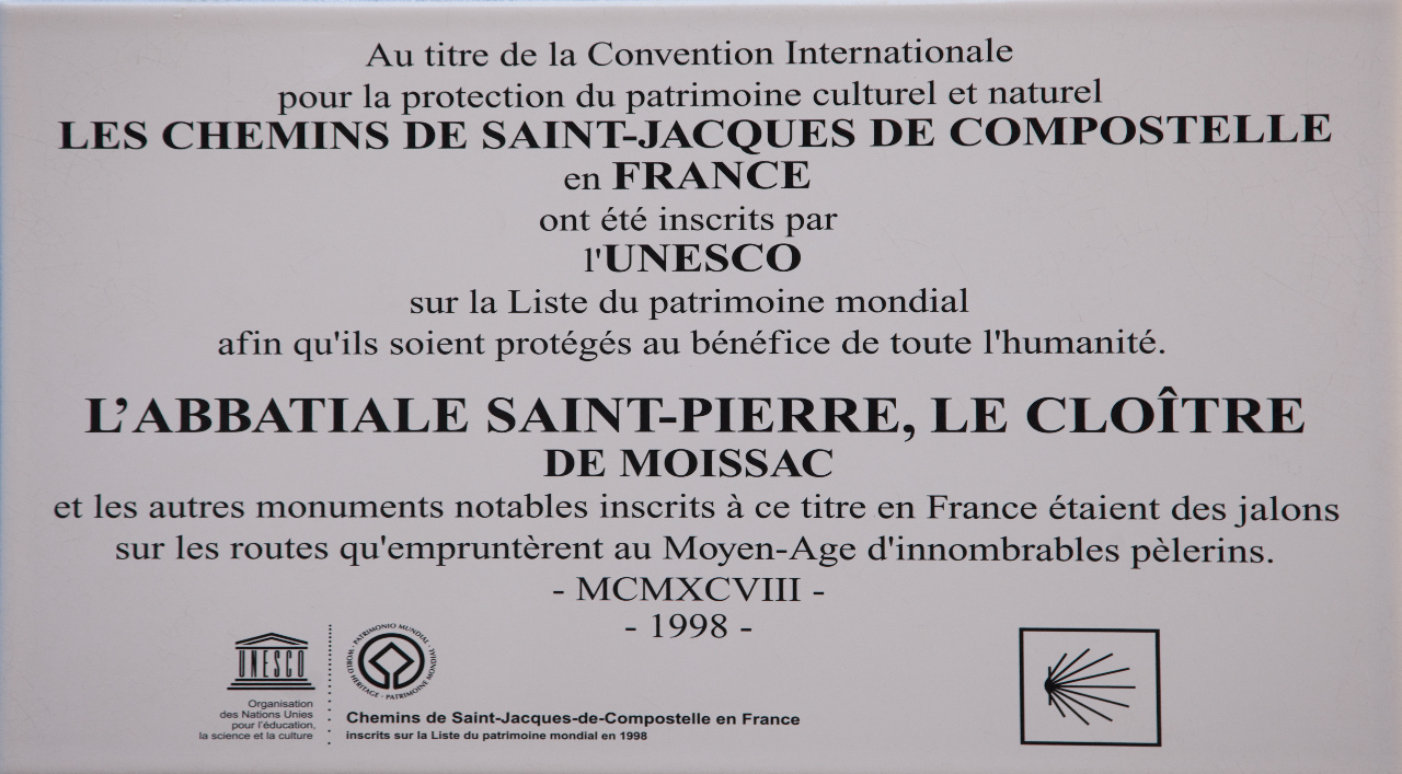 Unesco_plaque