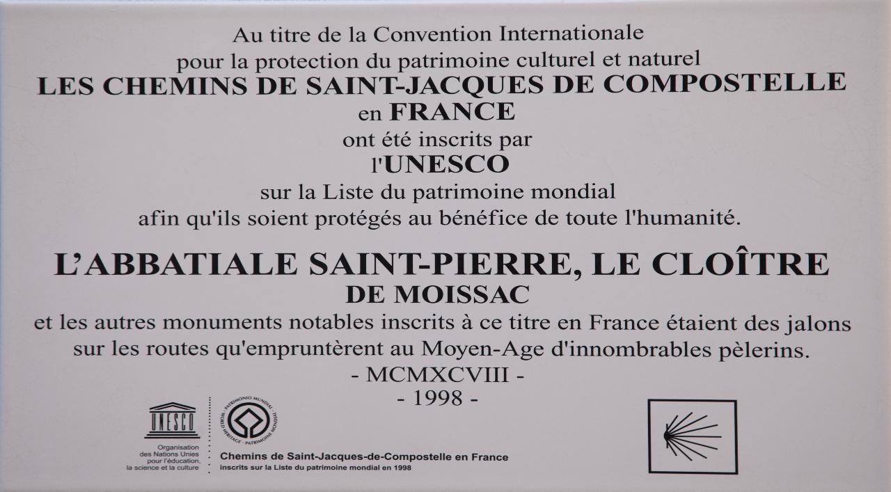 Unesco_plaque
