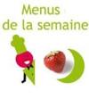 menus semaine100