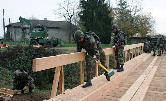 construction pont tarn 13dec12-6
