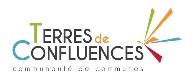 logo terresdeconfluences