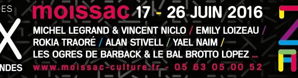 visuel976x157-festivalvoix