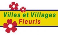 label 3fleurs