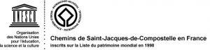 Logo Unesco petit