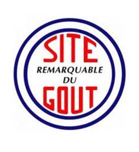 LogoSRG