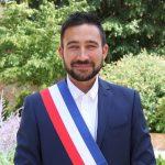 Romain Lopez
