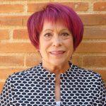 Michèle Ajello Dugue