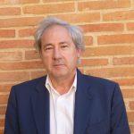 Pierre Fontanié
