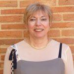 Eliette Delmas