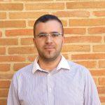 Aïzen Aboua