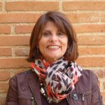 Marie Castro