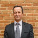 Gilles Benech