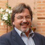 Gérard Vallès