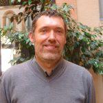 Franck Bousquet