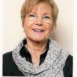 Marie-Claude Dulac