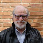 Gérard Cayla