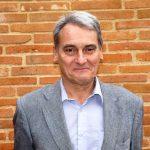 Michel Cassignol