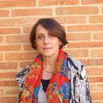 Muriel Valette
