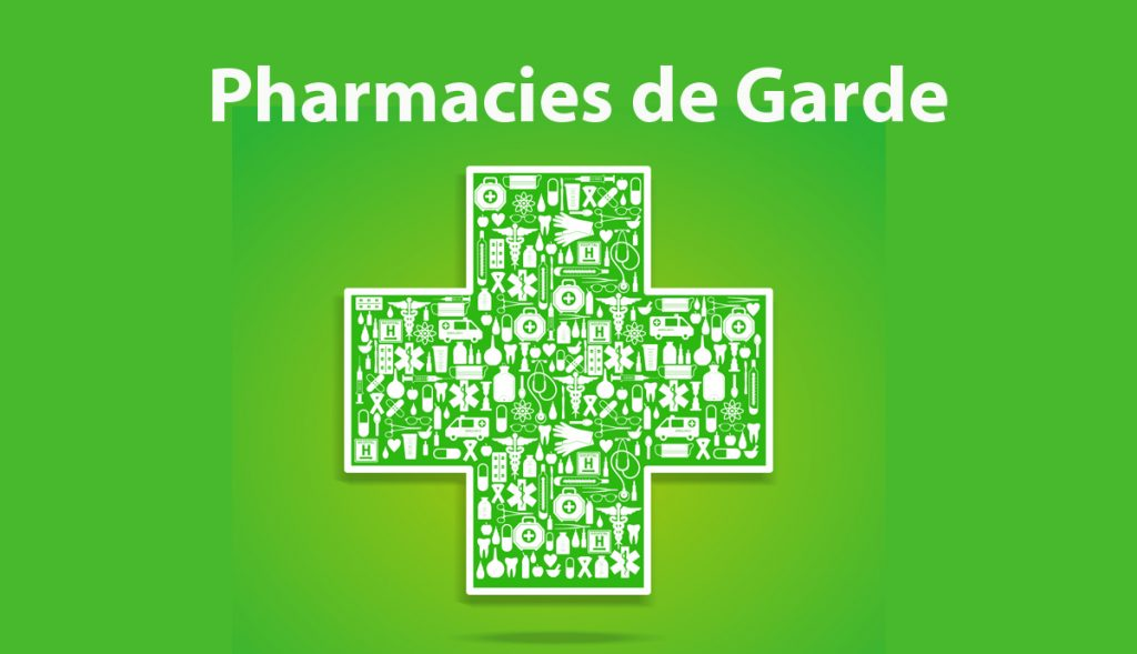 Pharmacies de garde mai 2017 ville de moissac for Pharmacie de la piscine