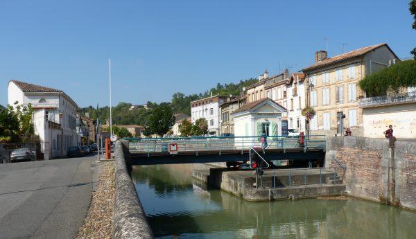 4-pont-tournant_sept16