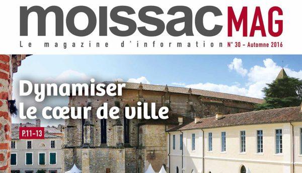 mag-n30-article