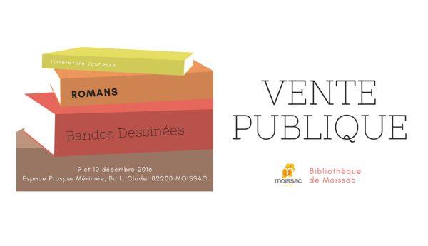 vente-publique-biblio-2016