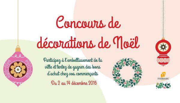 concours-deco-noel-2016-agenda
