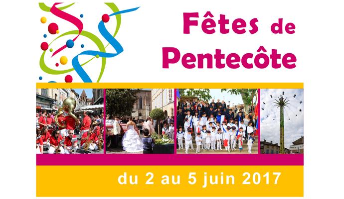 Pentecôte 2017 bandeau