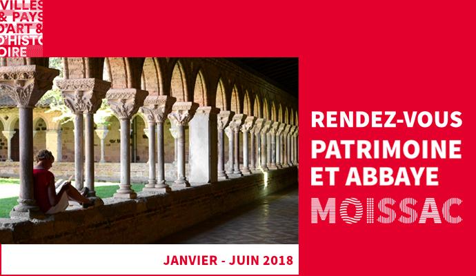 bandeau-RDV-patrimoine-abbaye-janv-juin-2018-2