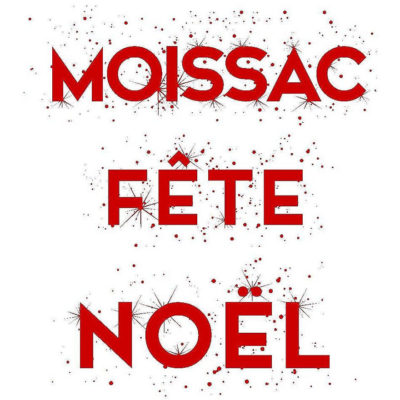 00.Moissac fete Noel_2015