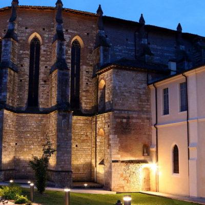 06. Nuit des musées