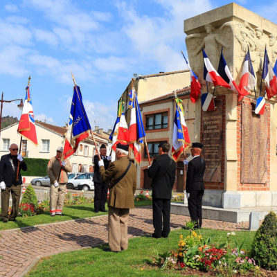 1.Commemoration_Souvenir_Heros_Martyrs_Deportation_24avril2016 (1)