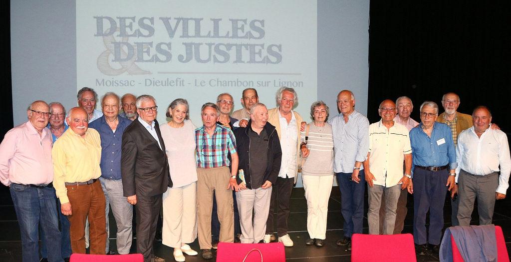 2.19Moissac_Des_Villes_et_des_Justes_final samedi 28 mai