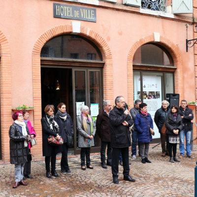 01.rassemblement_contre_attentas_16novembre2015 (1)